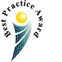 rmutr_spl_Benefits14_pic_BEST PRACTICE AWARDS